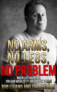 http://www.amazon.com/No-Arms-Legs-Problem-happens/dp/0986305308